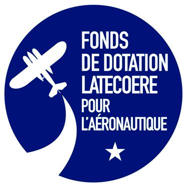 Association - Fonds de Dotation LATECOERE pour l'aéronautique