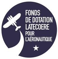 Association Fonds de Dotation LATECOERE pour l'aéronautique