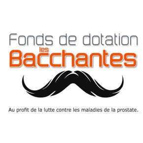 Association - Fonds de Dotation Les Bacchantes