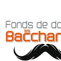 Association - Fonds de Dotation Les Bacchantes