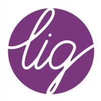 Association - Fonds de dotation Lesbiennes d'Intérêt Général