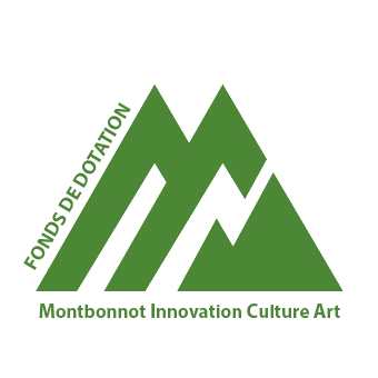 Association - Fonds de dotation M.I.C.A. (Montbonnot Innovation Culture Art)