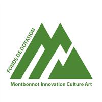 Association - Fonds de dotation M.I.C.A. (Montbonnot Innovation Culture Art)