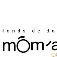 Association - Fonds de dotation Môm'artre