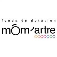 Association - Fonds de dotation Môm'artre