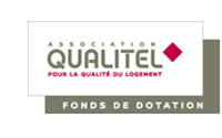Association - Fonds de dotation QUALITEL