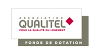 Association Fonds de dotation QUALITEL