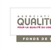 Association - Fonds de dotation QUALITEL
