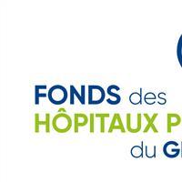 Association - Fonds des Hôpitaux Publics du GHT LOIRE