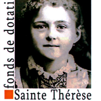 Association - FONDS de DOTATION SAINTE THERESE  FDST