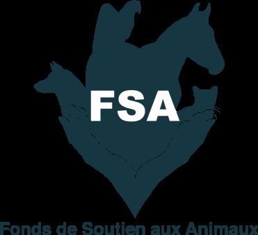 Association - Fonds de Soutien aux Animaux