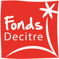 Association FONDS DECITRE