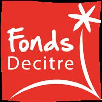 Association - FONDS DECITRE