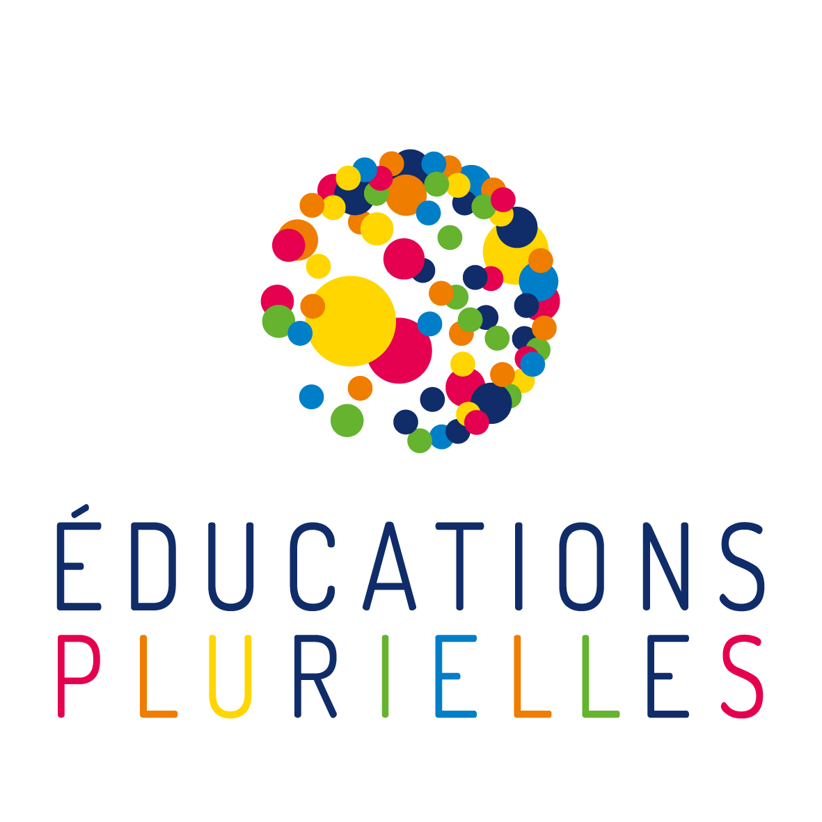 Association - Fonds Educations Plurielles