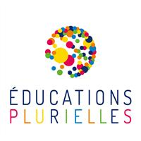 Association - Fonds Educations Plurielles