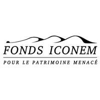 Association - Fonds Iconem pour la protection du patrimoine menacé