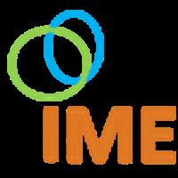 Association - Fonds Institut de Médecine Environnementale