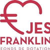Association - Fonds JES-Franklin