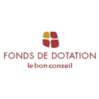 Association Fonds Le Bon Conseil