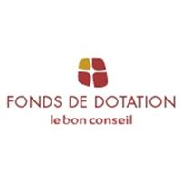 Association - Fonds Le Bon Conseil