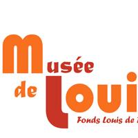 Association - Fonds Louis de Funès