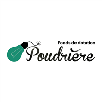 Association Fonds Poudrière
