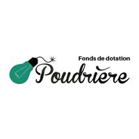 Association - Fonds Poudrière