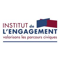 Association Fonds pour l'Institut de l'Engagement