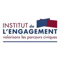Association - Fonds pour l'Institut de l'Engagement