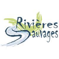 Association - Fonds pour la Conservation des Rivières Sauvages
