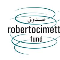 Association - Fonds Roberto Cimetta