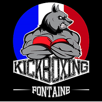 Association - Fontaine kickboxing
