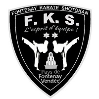 Association - Fontenay Karaté Shotokan