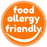 Association - Food Allergy Friendly Association