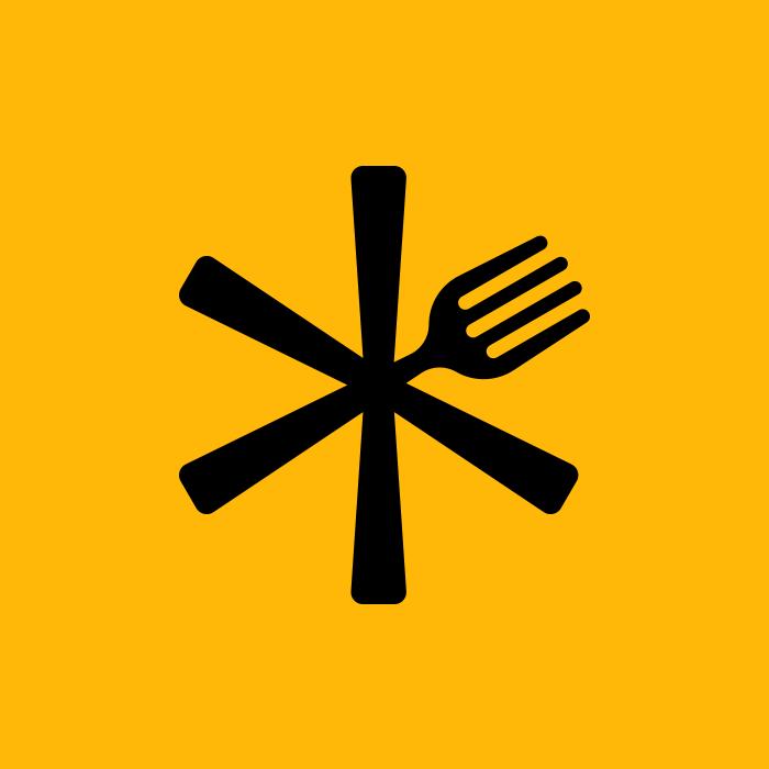 Association - Food Sweet Food