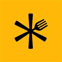 Association - Refugee Food Festival - Food Sweet Food