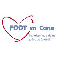 Association FOOT en COEUR