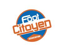 Association FOOT CITOYEN