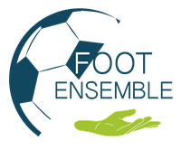 Association Foot Ensemble