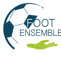 Association - Foot Ensemble