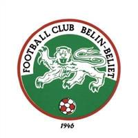 Association - Football Club Belin Beliet
