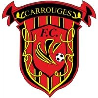 Association - Football club carrougien