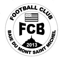 Association Football Club de la Baie du Mont Saint Michel