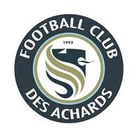Association Football Club des Achards