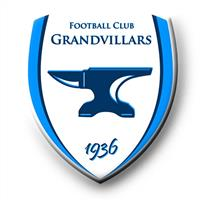 Association - Football Club Grandvillars