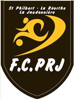 Association Football Club PRJ