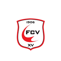Association Football Club Villefranchois FCV