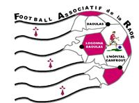 Association Football Associatif de la Rade