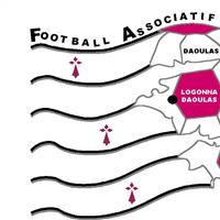 Association - Football Associatif de la Rade