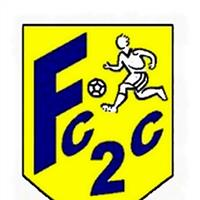 Association - Football Club Canton de Courçon